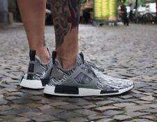 41 Herren-Sneaker für aus Größe