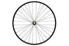 "Stan's NoTubes ZTR Crest Mountain Bike Front Wheel 27.5"" Aluminum Tubeless"