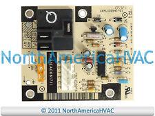 Honeywell Control Board CEPL130541-01 CEBD430541-08A