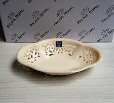 Palais Royal Ceramiche Prezzi.Porcellane Palais Royal In Vendita Statuine E Presepi Ebay