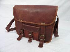Bag Leather Genuine Purse Handbag Shoulder S Body Women Cross Messenger New