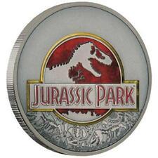 25 Jahre Jurassic Park