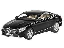 Mercedes Pkw Modelle