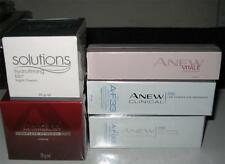 Avon Lifting/Firming Night Cream Anti-Aging Products