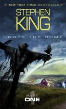 Under the Dome: Part 1: A Novel-ExLibrary