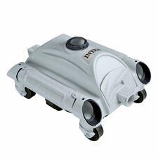 Intex 28001 Auto Cleaner per Pompe Filtro Accessori per Piscine Unica