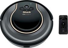 Shark Robotic Vacuum Cleaners