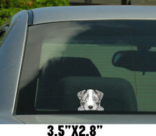 Australian Shepherd  Stickers, Decals 004