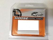 Moose Racing Front Fork Bushing Kit for Suzuki 07-12 RM-Z 250 RMZ250 (0450-0119)