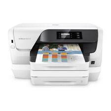 Tintenstrahldrucker ohne Angebotspaket Computer-Drucker für Unternehmen