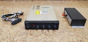 Bendix King KT 76A Transponder w/ Encoder & Harness