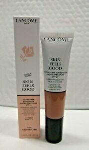 Lancome Skin Feels Good Foundation - 05N RADIANT TAN TST BOX 1.08 oz