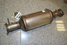 DPF Rußpartikelfilter Dieselpartikelfilter* Ford Mondeo 2.0/2.2 TDCi 1429991