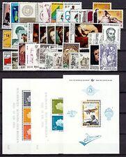België/Belgique jaar/ann 1976 ** COB = 35,75 Euro vl2115