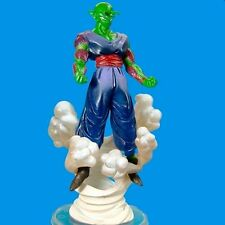 Bandai DragonBall Z Ultimate Spark Collection Part1 Piccolo Figure