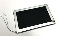 """LED LCD Screen Display Assembly Apple MacBook Air 11"""" 2010 A1370 ~ (S1369)"""