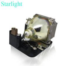 LMP-E190 Projector Lamp Bulb for SONY VPL-ES5/VPL-EX5/VPL-EX50/VPL-EW5/VPL-BW5