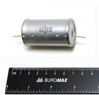 4 pcs 0.22uF 0,22uF .22uF 200V 5% teflon capacitor FT-3 HI-End NOS