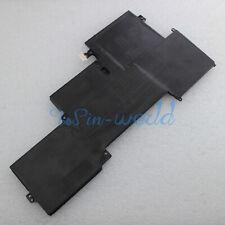 OEM Genuine BR04XL Battery for HP EliteBook 1020 BO04XL M5U02PA M0D62PA Series