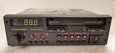 1982 Oldtimer Autoradio Blaupunkt Bremen SQR45  ( 8105 )