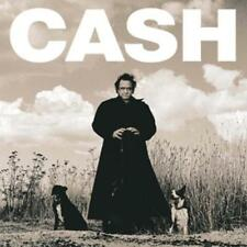 American Recordings (Limited Edition LP) von Johnny Cash (Neu)