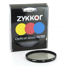 67mm 67 mm Neutral Density ND2 0.3 Filter ND 2
