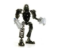 LEGO Bionicle Toa Metru 8603: Whenua