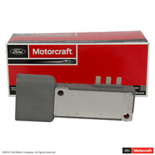 Ignition Control Module MOTORCRAFT DY-1284