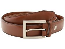 Johnston & Murphy Men's Dress Belt 75-44017 Size 44