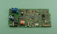 WORCESTER 24 CDI RSF 87483005380 PCB See List below