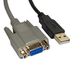 Parallel, Serial and PS/2 Conversion Cable