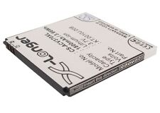 3.7V battery for Acer Liquid E2 Dou Li-ion NEW