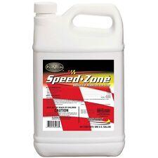 SpeedZone Broadleaf Herbicide - 1 Gallon
