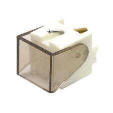 PUNTINA GIRADISCHI ORTOFON REPLICA COMPATIBILE taglio conico FF150 MKII