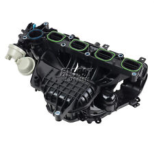 FOR Ford C-Max Focus C-Max (04-10) 1.8 2.0 Intake Induction Manifold 4M5G9424FT