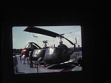 Slides Intrepid US Navy Aircraft Carrier USS Museum New York City Military HUEY