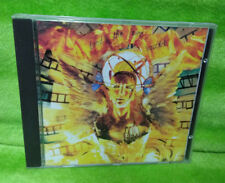 Fear by Toad the Wet Sprocket (Modern Rock) (CD, Aug-1991, Columbia (USA))