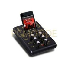 Erste Audio Manufacturing mp3 Player Effekte Prozessor