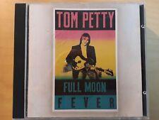 Full Moon Fever - Tom Petty CD pop rock blues folk