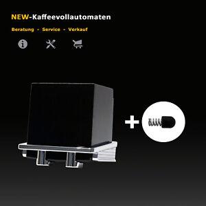 DeLonghi Kaffeeauslauf Blende Feder Kappe zu ESAM Perfecta 5400 5500 5600 5700