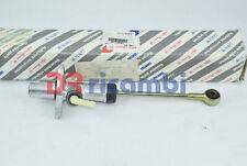 ALFA romeo spider Original Embrayage Cylindre donateurs cylindre donateurs 55191402