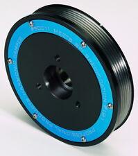 Engine Harmonic Balancer-XLT Professional Prod 90011