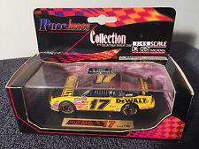 Matt Kenseth #17 DeWalt 1999 Monte Carlo 1:43 Busch Series - ONLY ONE ANYWHERE!!