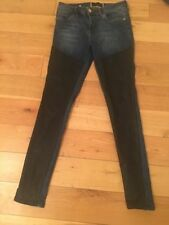 River Island Petite L28 Jeans for Women