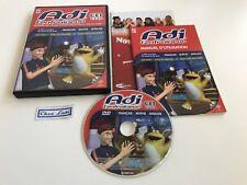 Adi L'Entraineur CE1 - PC - FR - Avec Notice