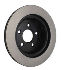 Disc Brake Rotor-Premium Disc-Preferred Rear Centric fits 08-10 Chevrolet Cobalt