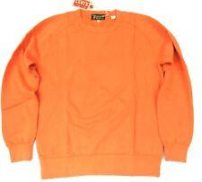 LVC Levi's Vintage Clothing Sportswear 1950s Crew Sweatshirt Clementin Levis LVC