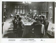 DANA ANDREWS  GENE TIERNEY THE IRON CURTAIN 1948 VINTAGE PHOTO #2