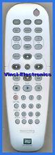 Philips original 242254900968 - HDD recorder DVDR3360H DVDR3440H