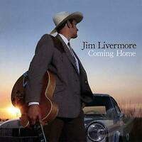 Jim Livermore - Coming Home